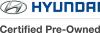 Hyundai CPO