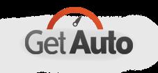 GetAuto.com
